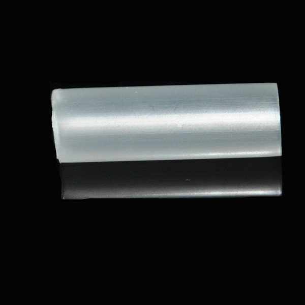 heat resistant silicone tube