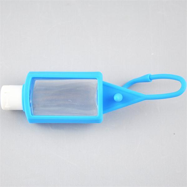 Portable Silicone Holder