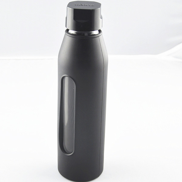 water bottle silicone sleeve