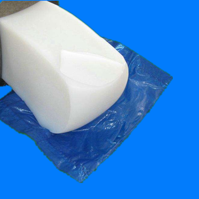 Silicone Material Tips