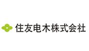 Sumitomo Bakelite Co., Ltd.