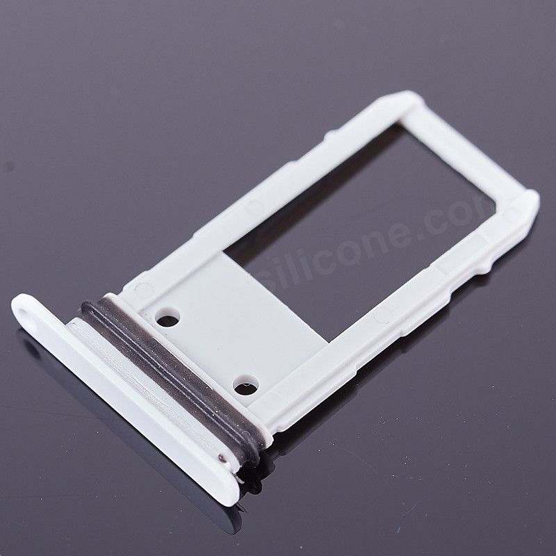 IP67 Waterproof Mobile Phone SIM Card Tray Holder