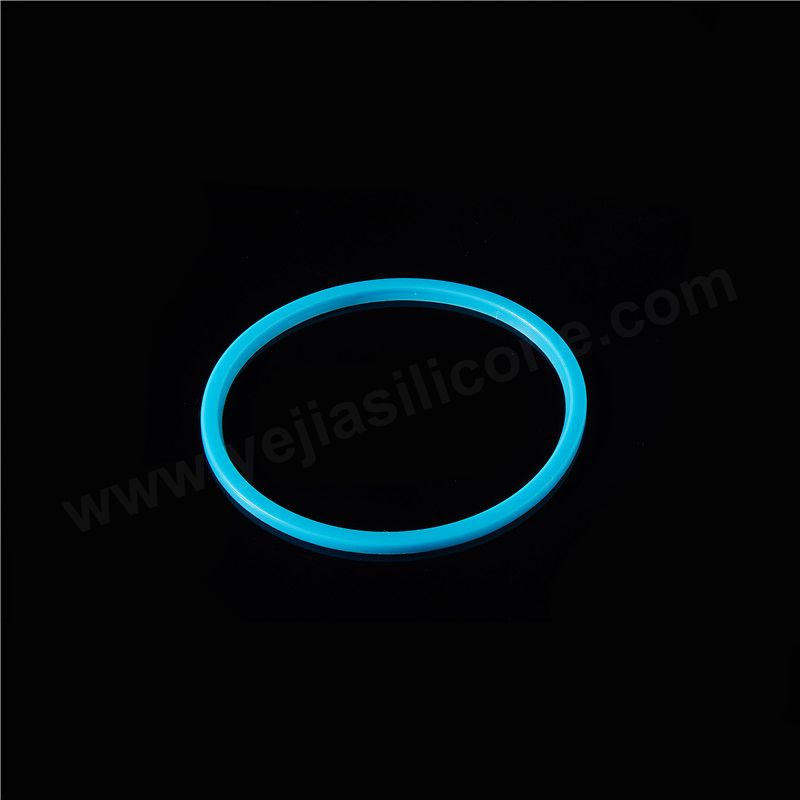 Water Bottle Silicone Gaskets