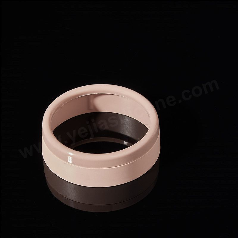 Medical Silicone Holder for Smart Mask Device