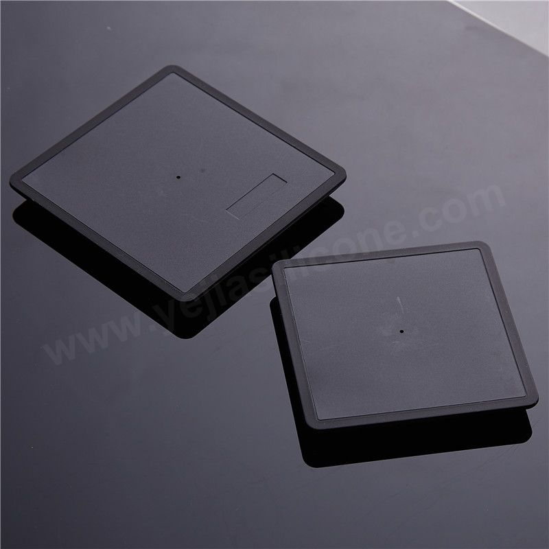 Home Router Plastic Pad