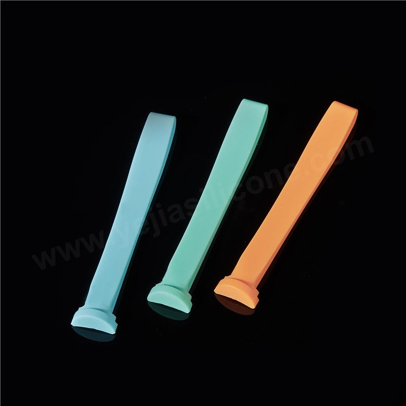 silicone loop manufacturer