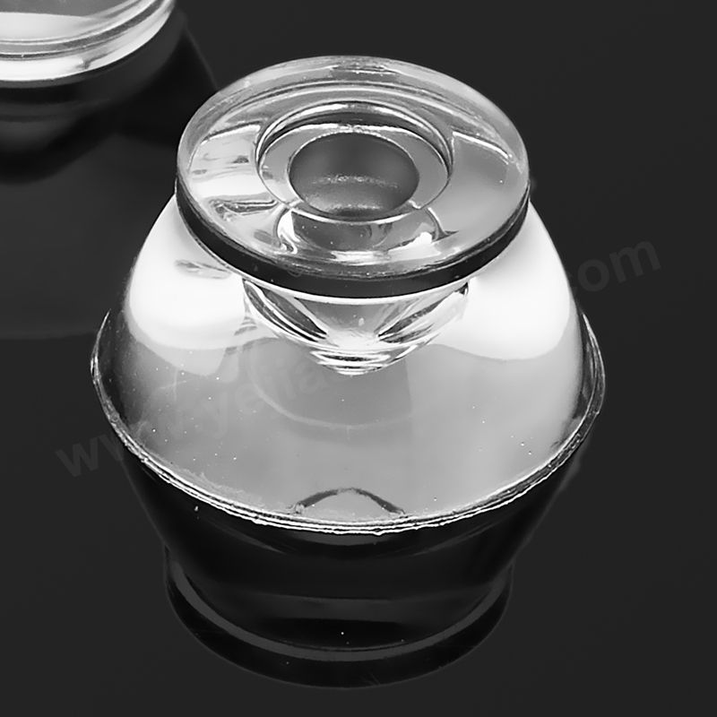 TIR Lens