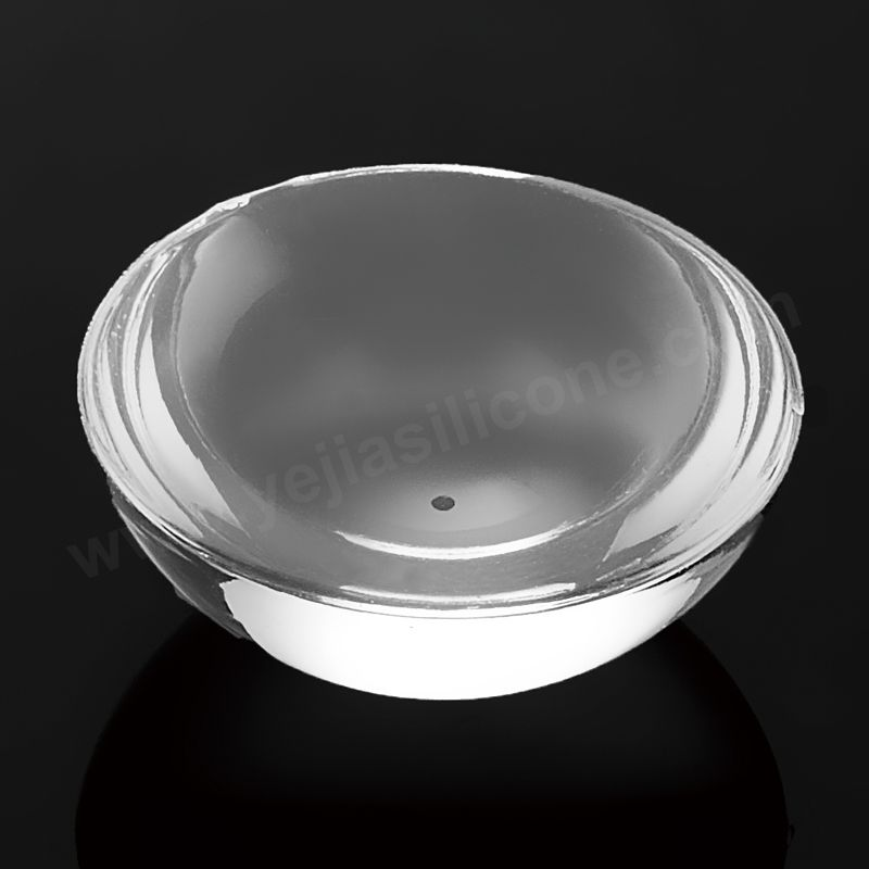 LSR Optical Lenses