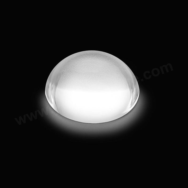 LIM Optical Condenser
