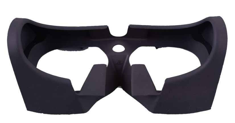 Technologically innovative smart wearable VR